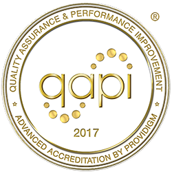 Advanced-Accreditation-Seal-2017_web